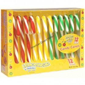Candy cane disney par 12
