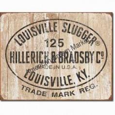 Louisville 125 logo