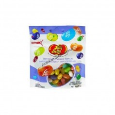 Jelly belly beans tropical mix