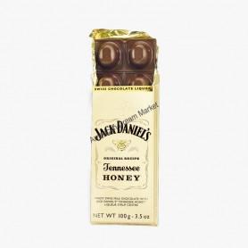 whisky jack daniels pas cher