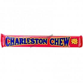 Charleston chew chocolatey