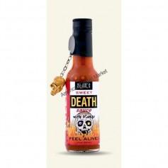 Blair's sweet death sauce
