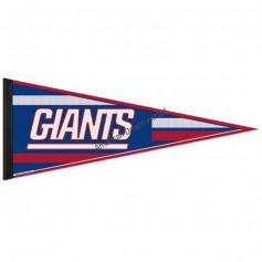 Pennant new york giants