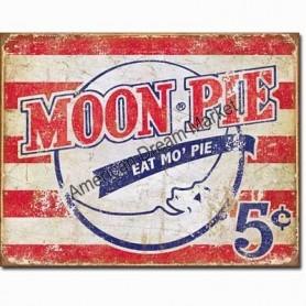 Moon pie american