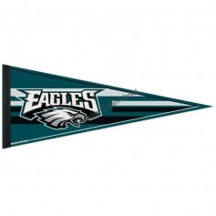 Pennant miami dolphins