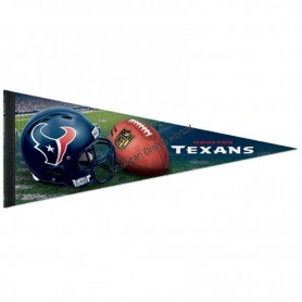 Roll up houston texans