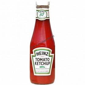 Heinz jalapeno hot sauce