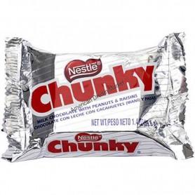 Nestle chunky