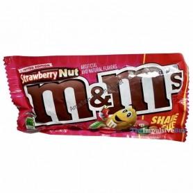 m&m's Peanut butter eggs 36.9 g