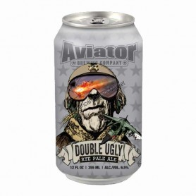 Aviator double ugly