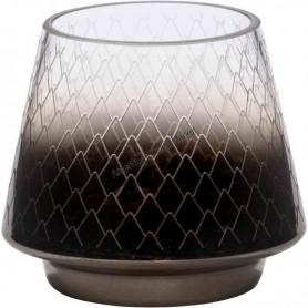 Lanterne pour jarre modern pinecone PM