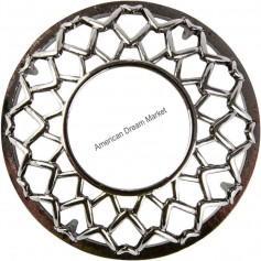 Illumalid modern pinecone