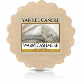 Tartelette warm cashmire
