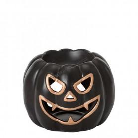 Bruleur à tartelette halloween pumpkin
