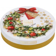 Coffret lumignons the perfect christmas