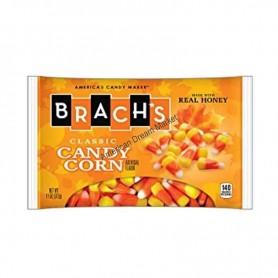 Brach's candy corn 312g