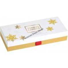 Coffret lumignons the perfect christmas pm