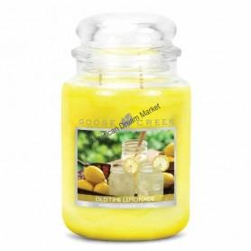 GC Grande jarre old time lemonade