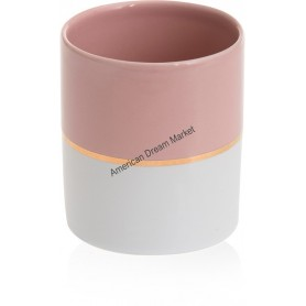 Photophore simply pastel pink