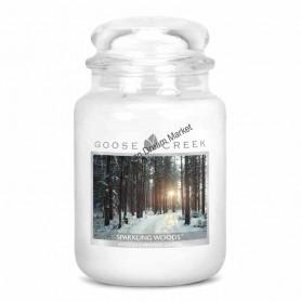 GC Grande jarre sparkling woods