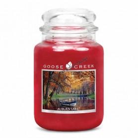 GC Grande jarre auburn lake