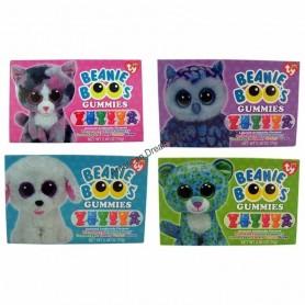 Beanie boo's gummies