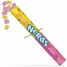 Nerds giant tube