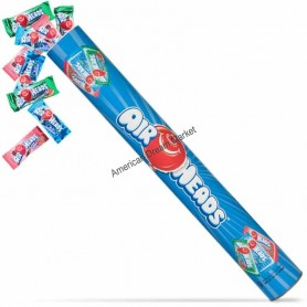 Air heads giant tube