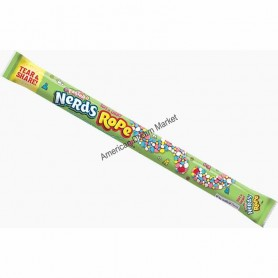 Nerds rope easter