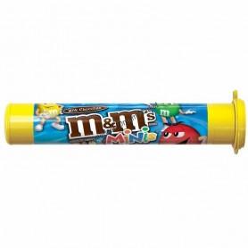 M&m's minis 50.2g