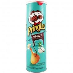 Pringles ranch