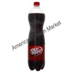 Dr Pepper 1.50 L