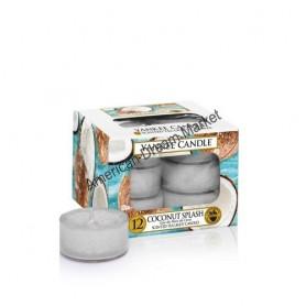Lumignons coconut splash