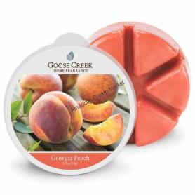 GC cire georgia peach