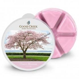 GC cire cherry blossom