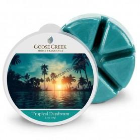 GC cire tropical daydream