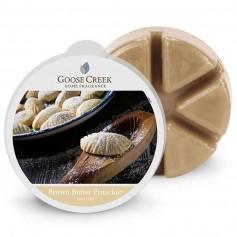 GC cire brown butter pistachio