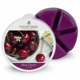 GC cire black cherry