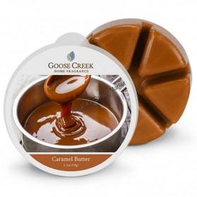 GC cire caramel butter