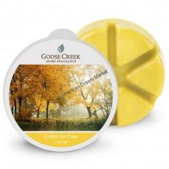 GC cire under the oaks