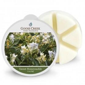GC cire sweet honeysuckle