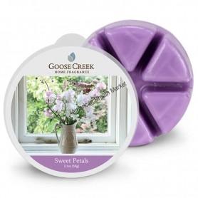 GC cire sweet petals