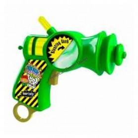 Brain blasterz gun