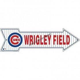 Fleche cubs wrigley field
