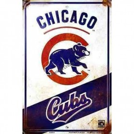 Chocago cubs