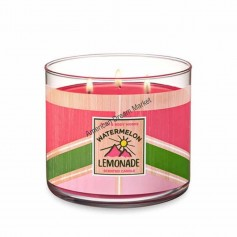 BBW bougie watermelon lemonade