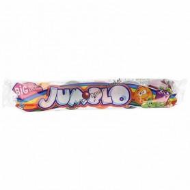 Jum blo bubble gum