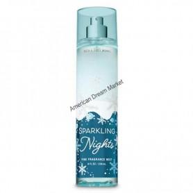 Brume BBW sparkling nights