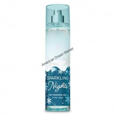 Brume BBW sparkling nights