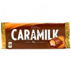 Caramilk (CANADA)